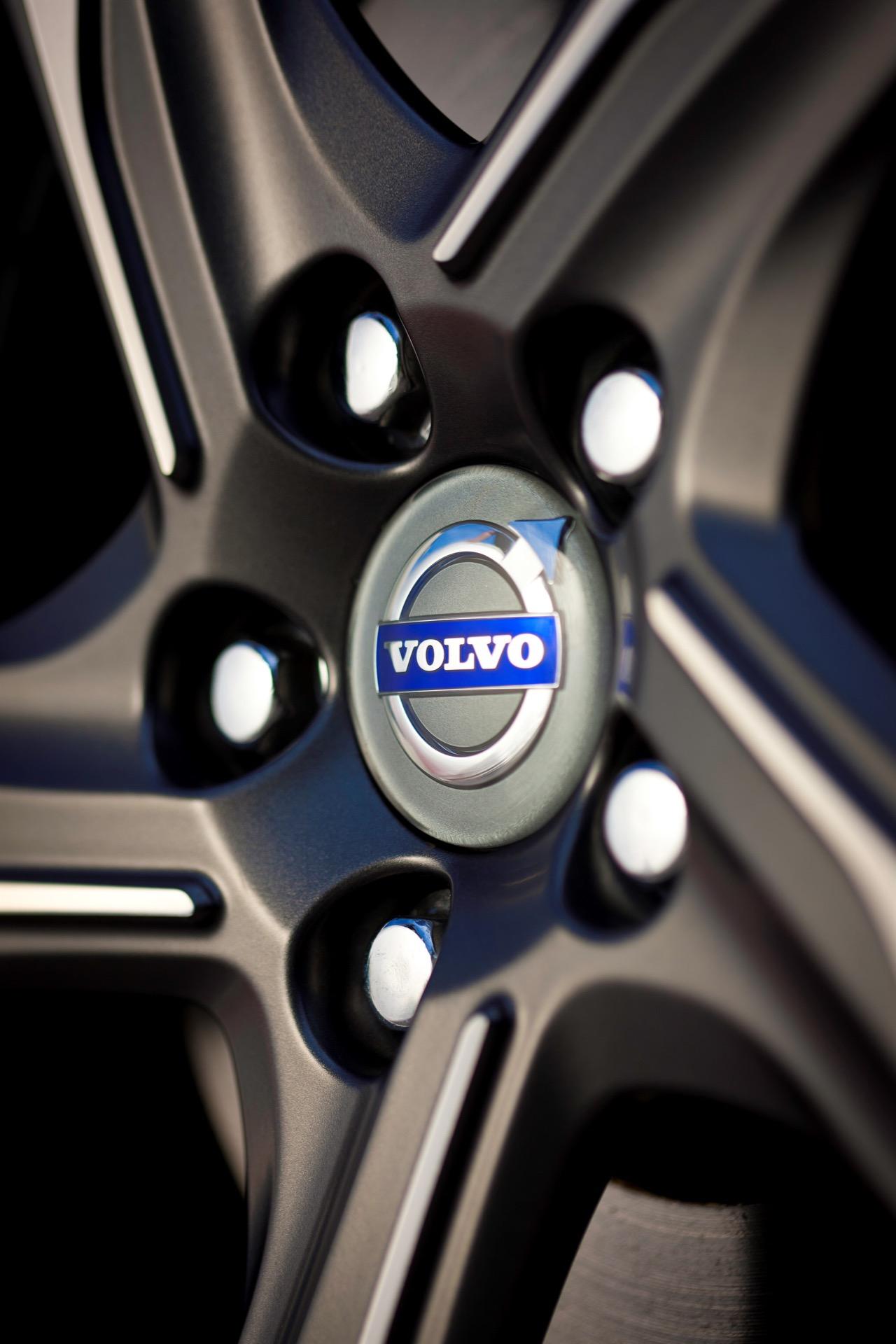 S60 R Design12 -  Volvo