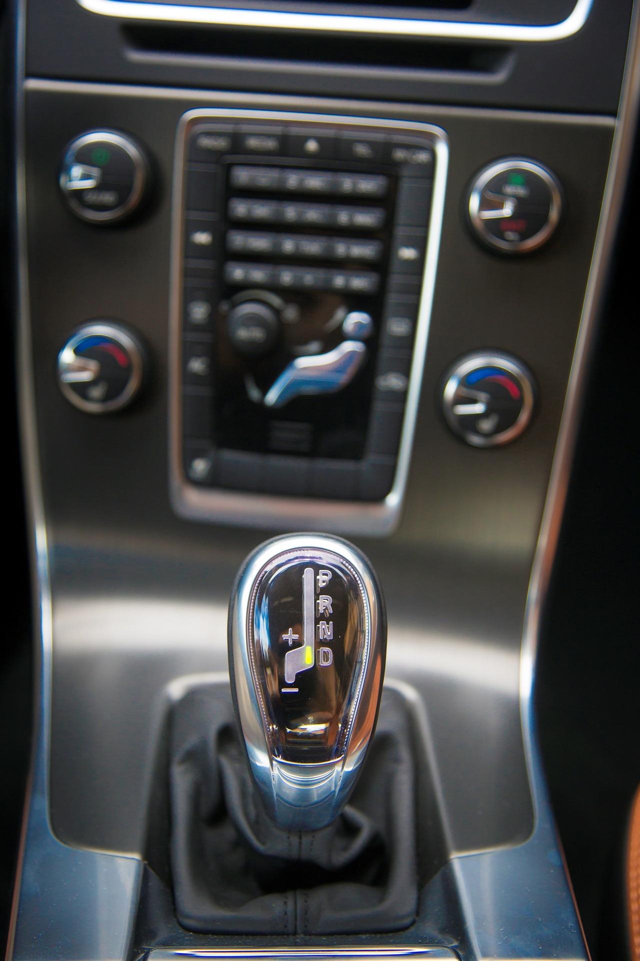 S60 T5 Awd25 -  Volvo