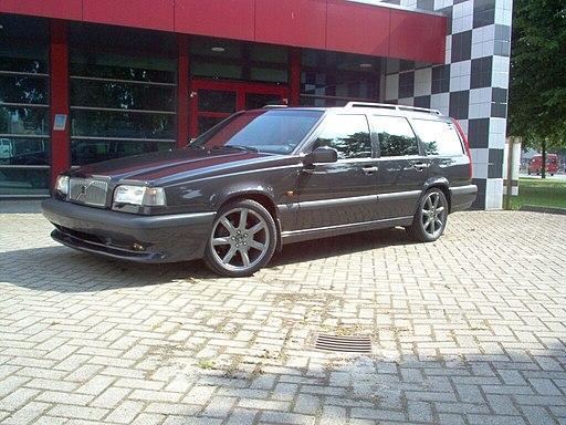Volvo 850 Antenna Mast Im000440.jpg -