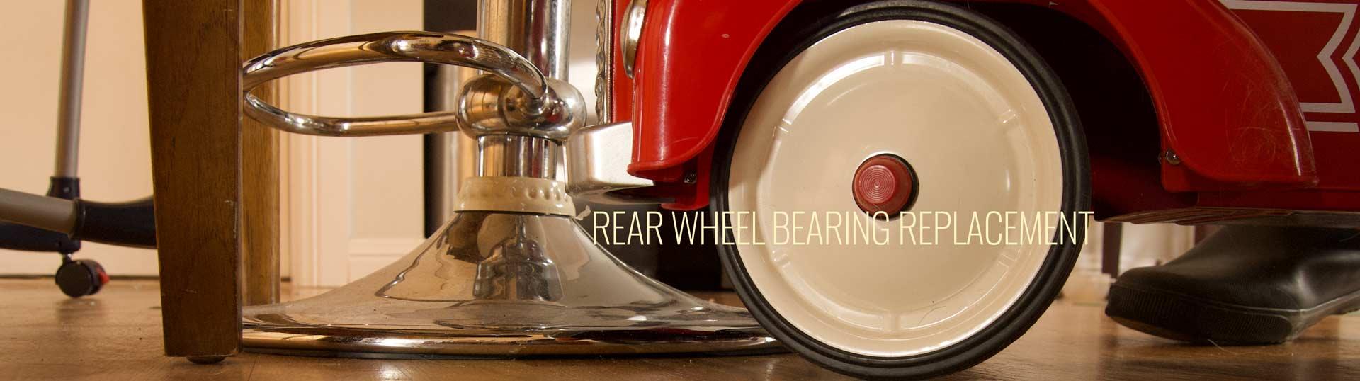 REAR-WHEEL-BEARING-REPLACEMENT
