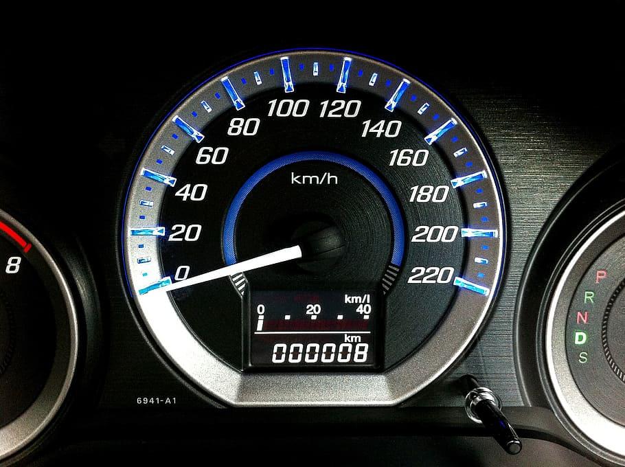 Volvo news speed limiters.