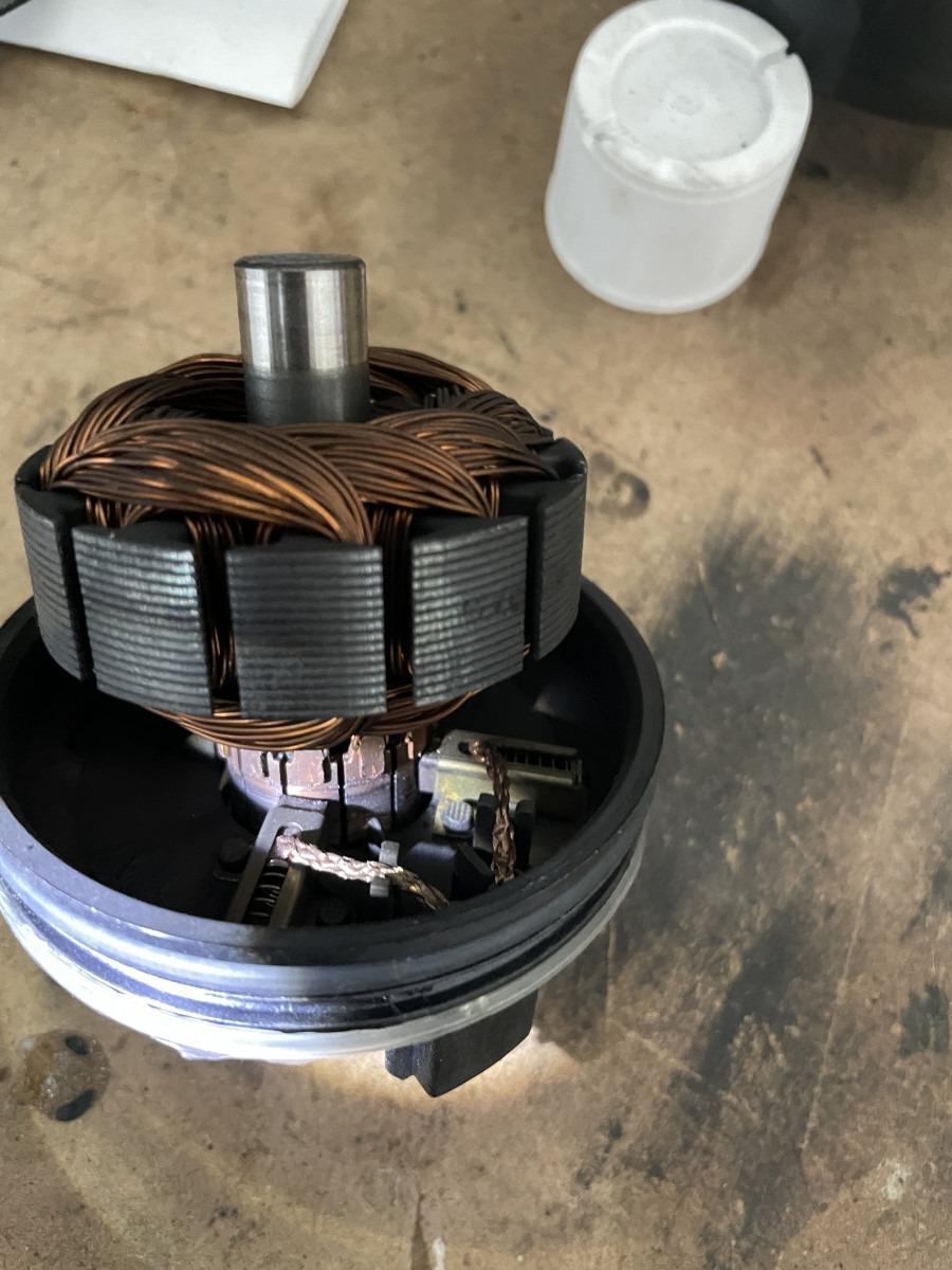 Bcm 0070 Abs Pump Fix -